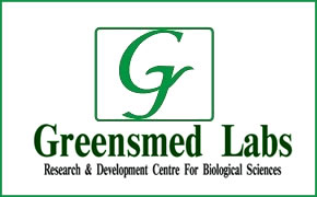 Greenmed Labs